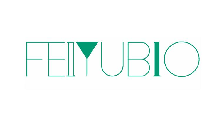 FEIYUBIO Private brand