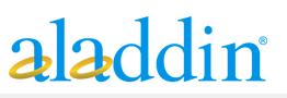 Feiyu Distribution Brand Aladdin